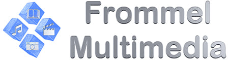 Frommel Multimedia